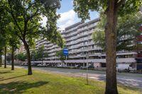 Veldmaarschalk Montgomerylaan 329, Eindhoven