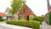 Familie Bronsweg 65, Wagenborgen