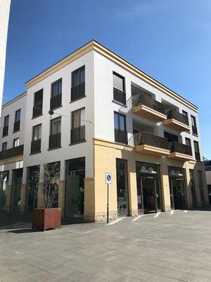 Doctor Erensstraat, Valkenburg