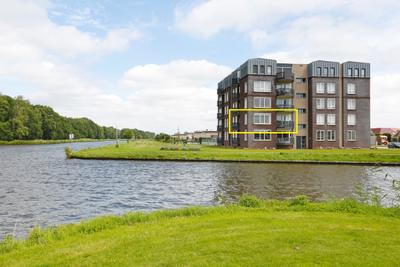 Offemar 76, Leeuwarden