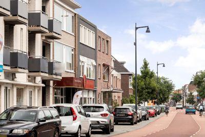 Hoogstraat 188, Eindhoven