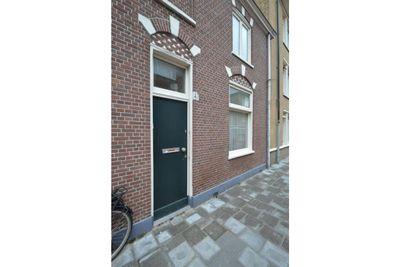 Bakkersstraat, Den Haag