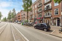 Bilderdijkstraat 76-1, Amsterdam