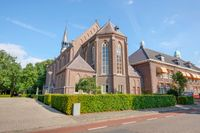 Daniël de Brouwerstraat 21, Boekel