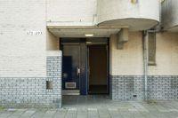 Berthold Brechtstraat 675, Amsterdam