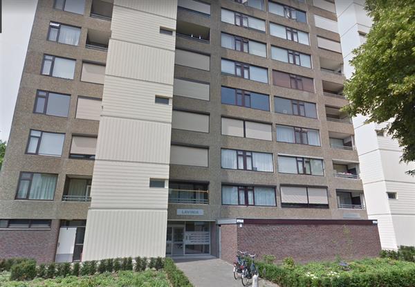 Venuslaan 199, Eindhoven