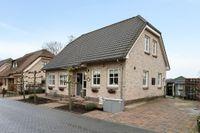 Kleine Heistraat 16-490, Wernhout