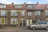 Hobbemakade 37-A, Zutphen