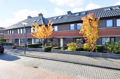 Laan van Wateringse Veld 911, Den Haag