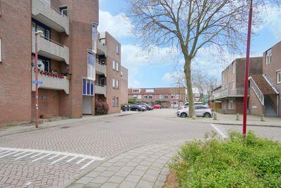 Muiderschans 13, Nieuwegein
