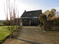 Hooglandsedijk 1, Ossenisse