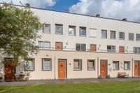 Streefkerkstraat 27, Zoetermeer