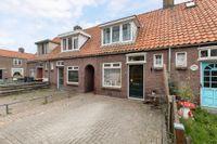 Wethouder Robaardstraat 138, Hoogeveen
