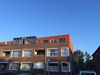 Damstraat 61B, Yerseke