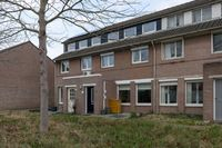 Arenberglaan 208, Breda