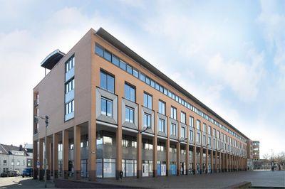 Stadserf 114, Schiedam