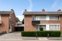 Auriga 16, Veldhoven