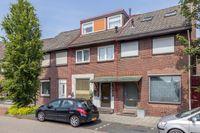 Parallelstraat 62, Amstenrade