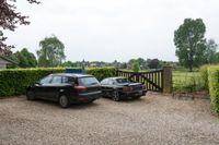 Landweg 15, 's-heerenberg
