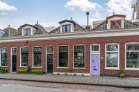 Noorddijk 83, Maassluis