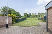 Pastoor Greijmansstraat 33, Schinveld