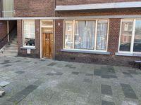 Jan van Beersstraat 30, 's-Gravenhage
