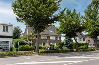 Rijksweg Noord 190, Sittard