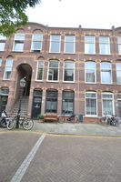 Cartesiusstraat 260, Den Haag