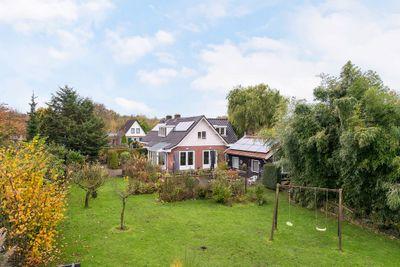 Herenweg 51, Maarssen