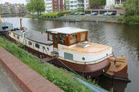 Emmasingel 1001, Groningen