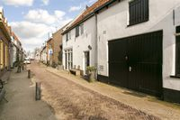 Grote Oosterwijck 4-6, Harderwijk
