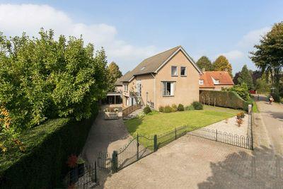 Oppershof 1A, 's-Hertogenbosch