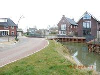 Kerkstraat 0-ong, Maasbommel