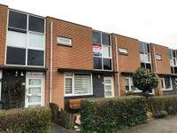 Gasseltestraat 28, Den Haag