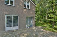 Mr. J.B. Kanweg 33, Witteveen