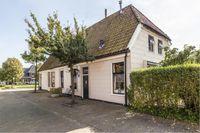 Voorstraat 25, Bad Nieuweschans