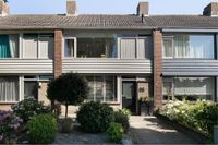 Minckelersweg 86, Hoogerheide