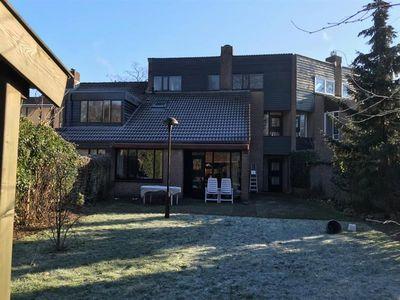 Steenhouwersdonk 131, Apeldoorn