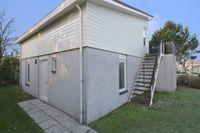 Ostrea 156, Kamperland