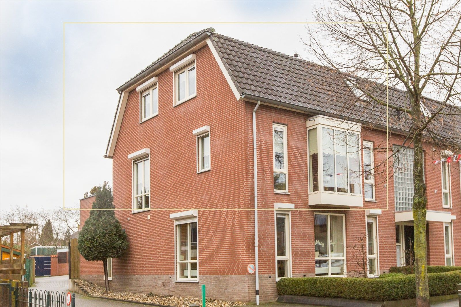 Zeddamseweg 45, 's-heerenberg