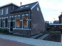 Groningerstraat 136, Assen