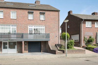 Groenstraat 65, Landgraaf