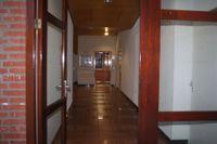 Kruidenhof 205, Diemen