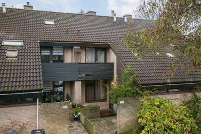 Schakelweg 152, Hoogvliet Rotterdam