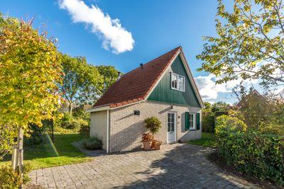 Daleboutsweg 369, Burgh-haamstede
