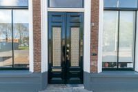 Noorderweg 12, Leeuwarden