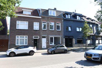Weltertuijnstraat 27, Heerlen
