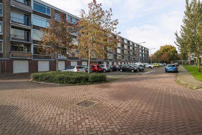 Johannes Poststraat 120, Gouda