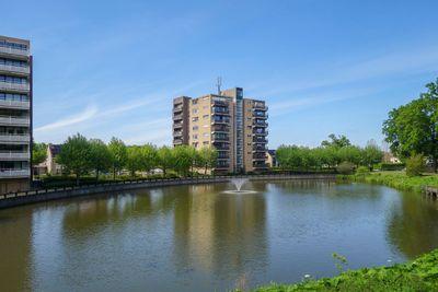 Gruttostraat 21, Venlo
