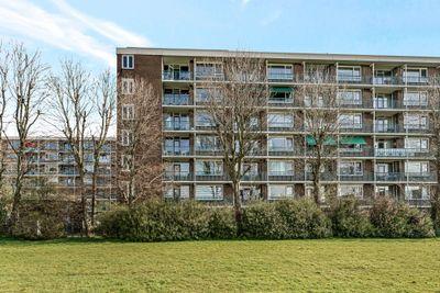 Dellaertlaan 197, Beverwijk